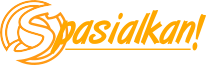 cropped-logo-baru-spasialkancom-webgis-peta-interaktif