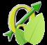 logo_qgis2leaf_tutorial webgis qgis plugin leaflet