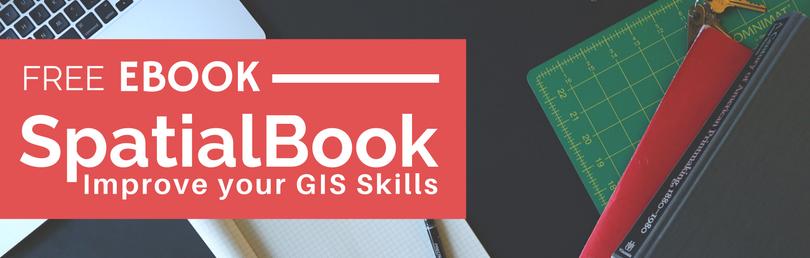SpatialBook Ebook Gratis SIG Tutorial Modul QGIS OSM Inasafe