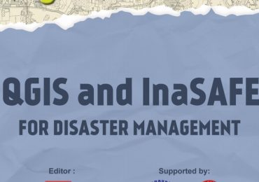 Ebook Modul Tutorial QGIS dan INAsafe untuk Penanggulangan Bencana (Disaster Management)