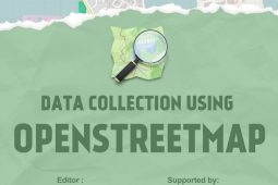 Ebook Module Tutorial - OpenStreetMap Spatial Data Collection Guideline