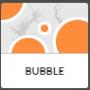 Cara Membuat WebGIS Interaktif tanpa Koding Drag Drop – bubble