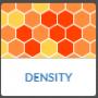 Cara Membuat WebGIS Interaktif tanpa Koding Drag Drop – density