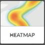 Cara Membuat WebGIS Interaktif tanpa Koding Drag Drop – heatmap