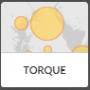 Cara Membuat WebGIS Interaktif tanpa Koding Drag Drop – torque
