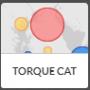 Cara Membuat WebGIS Interaktif tanpa Koding Drag Drop – torque cat