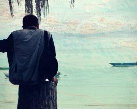 Story Maps Catatan Perjalanan Sumba Timur dan Bali