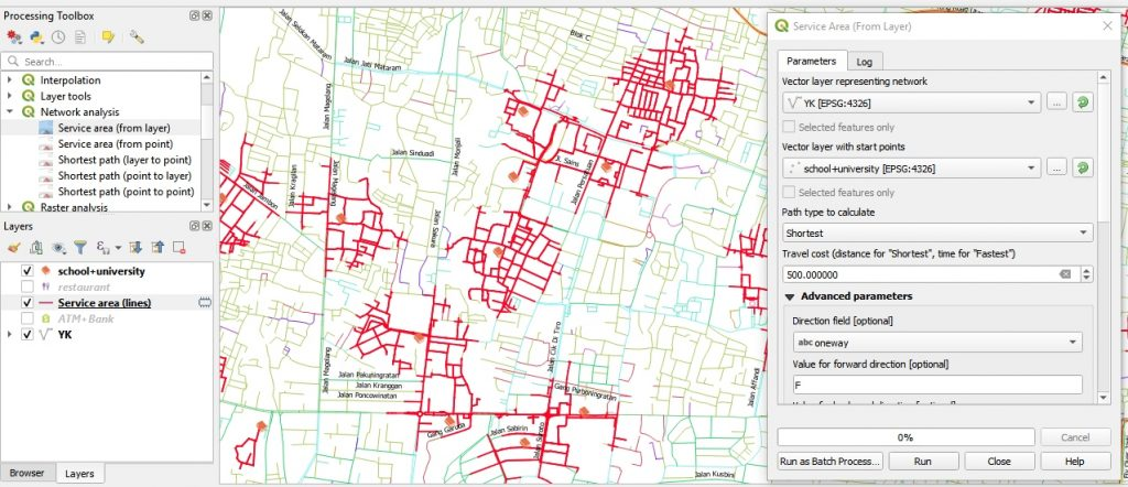 Cara-Analisis-Jaringan-Service-Area-QGIS-3-Tanpa-Plugin