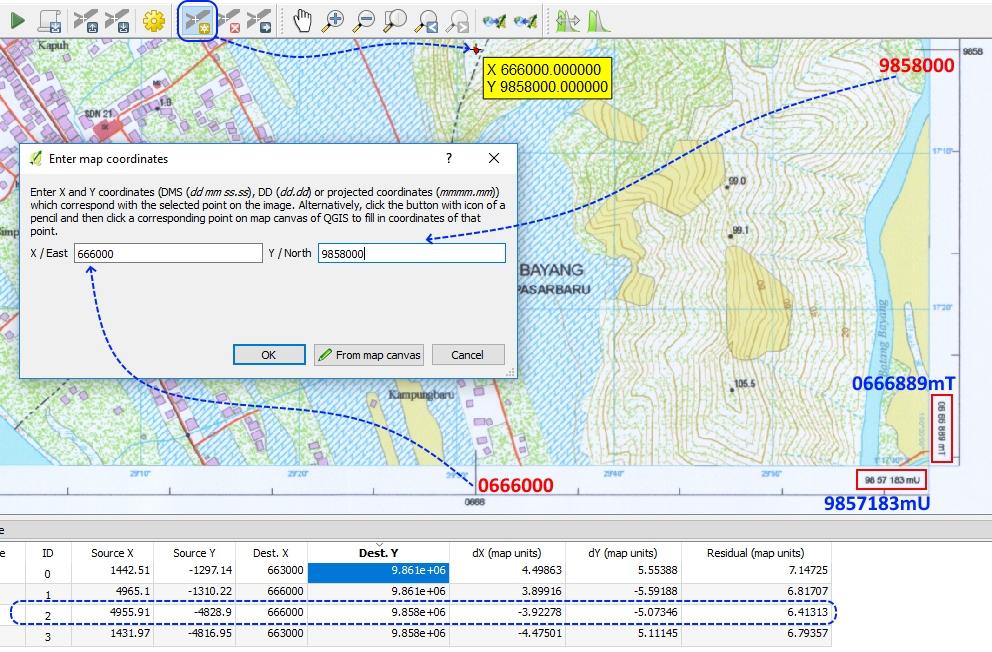 Tutorial-Georeferensi-Peta-Cetak-Raster-JPG-PDF-di-QGIS-Projected-Coordinate-Meter-UTM