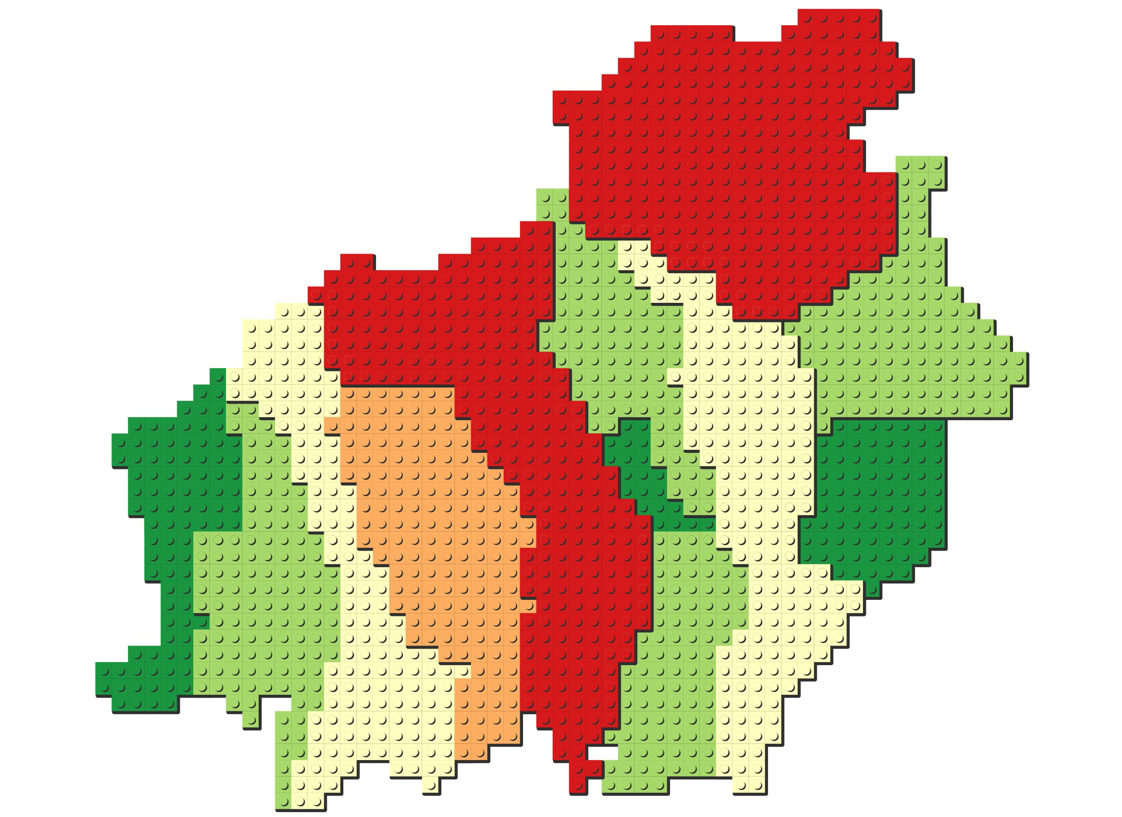 Hasil-Peta-Lego-Lego-Maps-menggunakan-QGIS